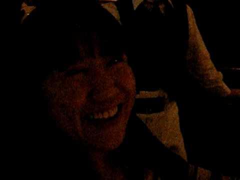 Denver, Colorado-restaurant week with uncle emile, dave, and auntie karen