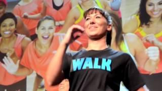 Walk Concert 2015 - Los Angeles Highlights