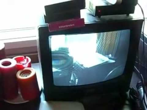 CANON VC-30 Video_Out_1.flv