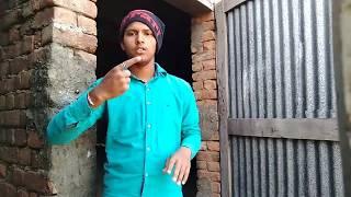 Magical Ring magic tricks Revealed: in Hindi अंगूठी को गायब करना सीखे और लोगो को हैरान करे