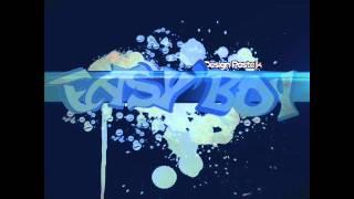 Dj Omen & Mot!on Relax & Alkohol Easy'Boy Remix