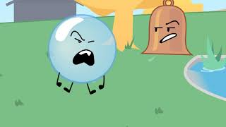 BFB 13-1 But Swapped Bodies