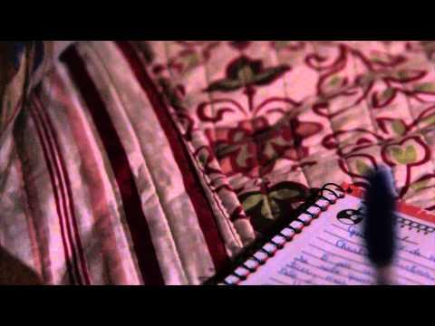 ∞ Pedido de Casamento no Cinema - Kamilla e Christina - 08/05/14 ∞