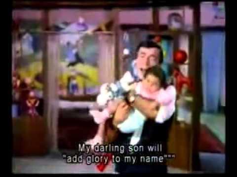 Tujhe Suraj Kahoon Ya Chanda Lyrics - Musixmatch