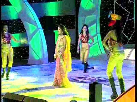 Mamta's Performance  Suro Ka Maha Sangram  Grand Finale Final (SKMS) - Mahuaa TV
