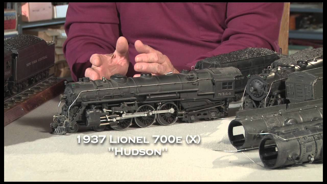 Lionel 4 8 2 Engine And Tender Wiring Diagram Auto