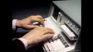 IBM Love // AKEEDRO