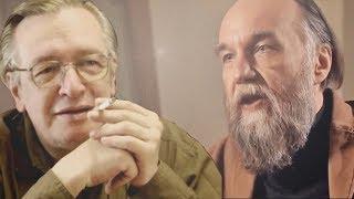 Download Debate entre Olavo de Carvalho e Aleksandr Dugin   Leitura e comentários da 3ª resposta a Dugin