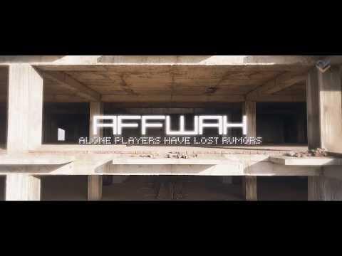 Afwah  Saqi Straw , Arshman Khan  2018 Latest Love Song