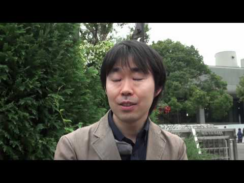 クラシック・ニュース ピアノ:津田裕也リサイタルについて語る!