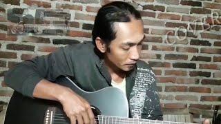 Download lagu Dik WALI cover gitar akustik by The Ghasut MP3