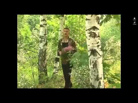 ВЛАДИМИР ЛЕОНТЬЕВ- Малтанхи юратовом (Чувашская песня
