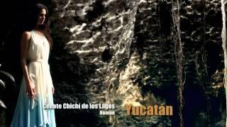 Raul Di Blasio - Playas Somnolientas (instrumentales de oro)