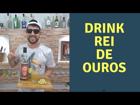 Drink perfeito para o verão 6
