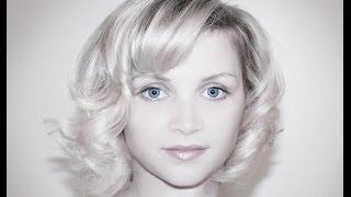 Урок_23_Adobe Photoshop CS5!!! Цветокоррекция портрета!!! Урок для новичков!!!
