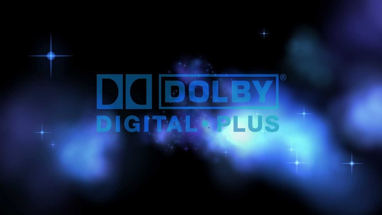 How To Install Dolby Digital Plus Advance Audio on Windows 7, 8, 8 1, 10 on  PC