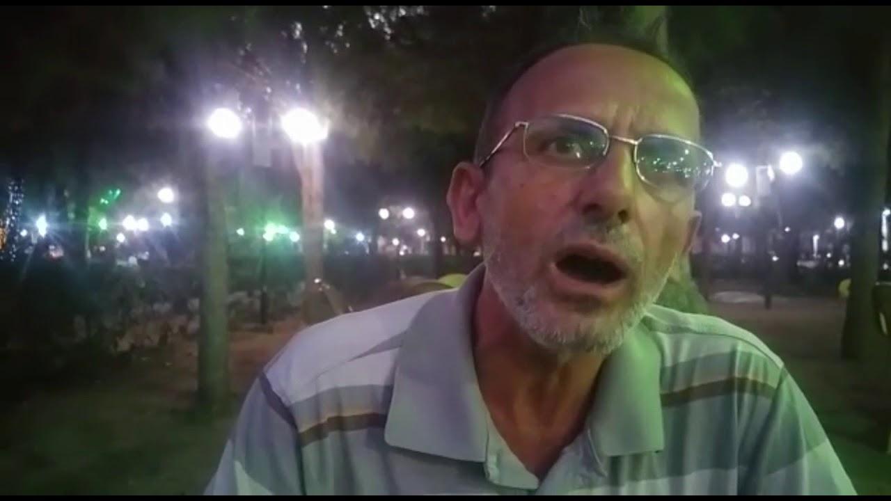 Manisa Büyükşehir Belediyesi işçileri kazan kaldırdı haklarımızı alamıyoruz
