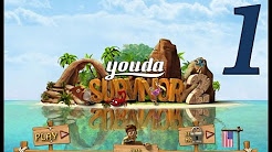 Let's Play Youda Survivor 2