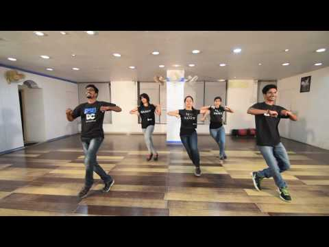 TUTAK TUTAK tutiya song # Bollywood...