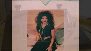 Anita Pointer - More Than A Memory (album version 1987)