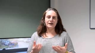Sandrine Grasteau Unité de recherche avicole de l