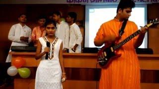 Independence Day-2 Har Karam Apna Karenge