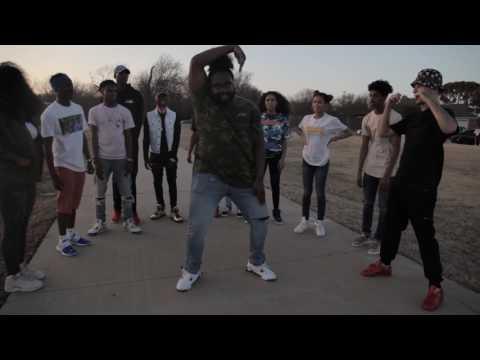 Young Dolph - Play Wit Yo Bitch (Dance Video) shot by @Jmoney1041