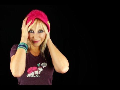 Aqui estoy - Kermit ft. Blanca