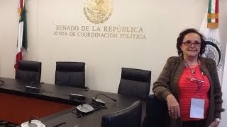 Alejandra Gil: Los dos rostros del caso