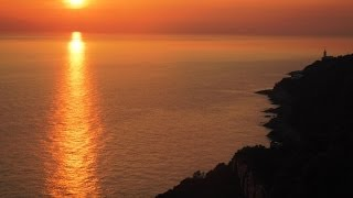 SAN FELICE CIRCEO e il litorale pontino