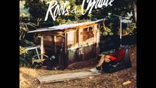 Chronixx • Roots & Chalice Remix