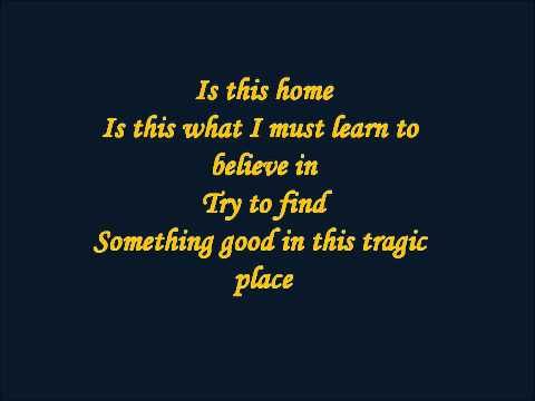 Home Karaoke / Instrumental Beauty and The Beast - The Musical