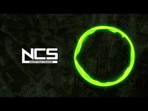Egzod & Anna Yvette - My City [NCS Release]