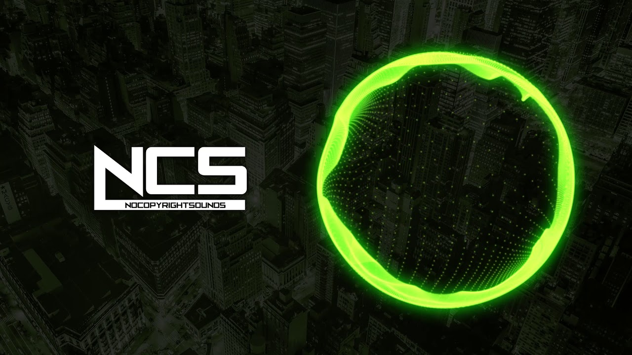 Download Egzod & Anna Yvette - My City [NCS Release]