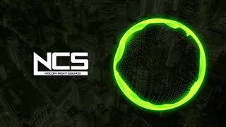 Egzod &amp Anna Yvette - My City [NCS Release]