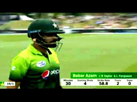 HAIDER WASI SHAH MATCH 16/2018 PART=3 R=2 B=3 (247 INGS 11014 RUNS AVG 44.59) from YouTube · Duration:  31 minutes 12 seconds
