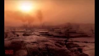 Nine Inch Nails - God Given (Stephen Morris And Gillian Gilbert Remix)