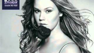 Watch Joss Stone 4 And 20 video