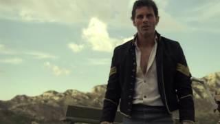 Мир дикого запада (Западный мир) (1 сезон, 3 серия) - Промо [HD]