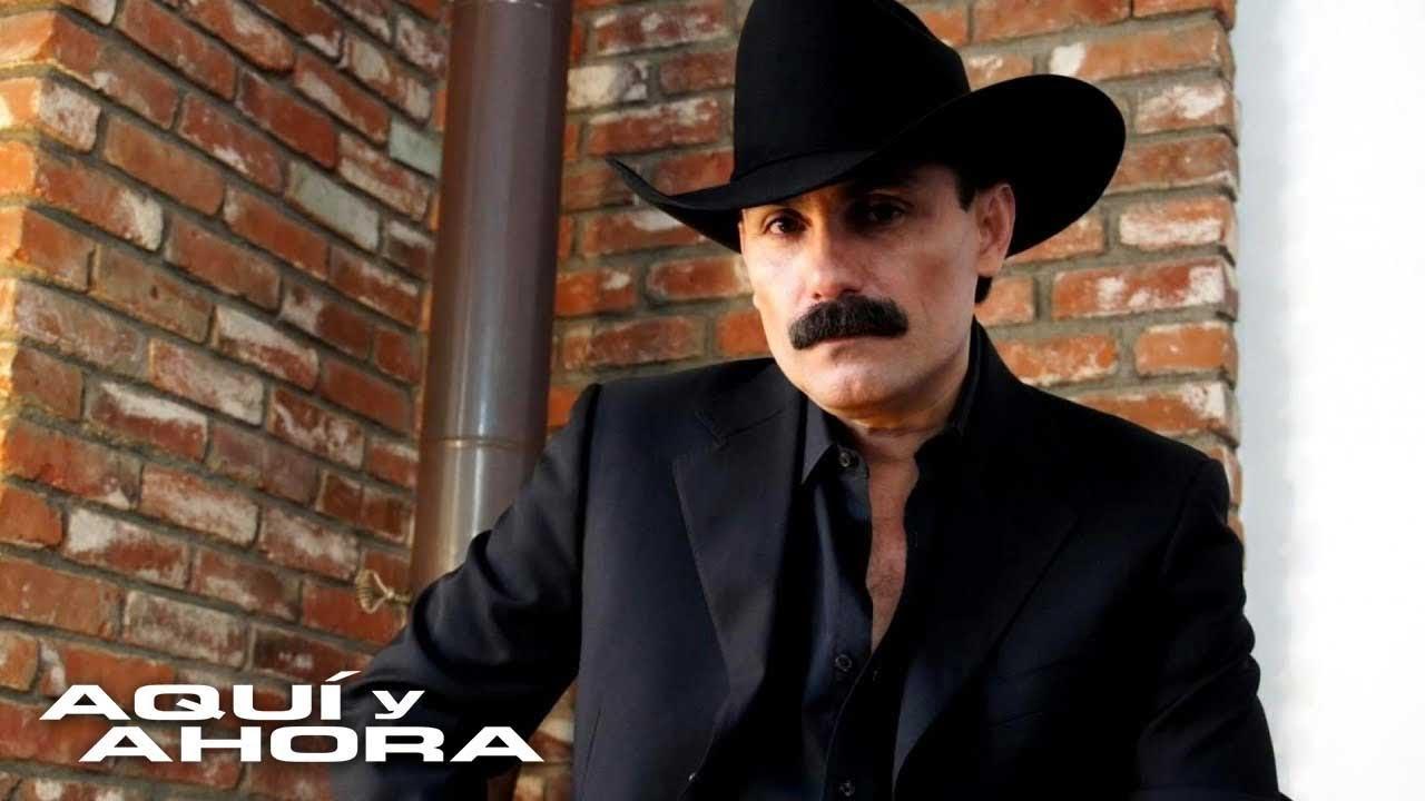 El fascinante pasado del 'Chapo de Sinaloa': del riesgo de los trapecios al  éxito en música de banda - YouTube