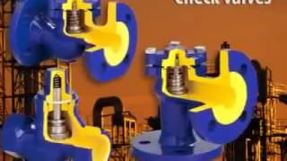 Видео презентация компании Zetkama(, 2015-09-14T07:24:20.000Z)