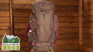 Kelty Women's Redcloud 80 Backpack