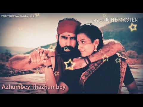 👉Tamil New Release|Vijay Antony|kaali Movie|Whatsapp Status|Arumbey Song👆