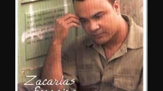 Dj Romeo - Zacarias Ferreira Bachata Mix