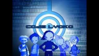 Code Lyoko A World Without Danger(french)- Alternate Version