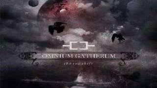 Watch Omnium Gatherum Distant Light Highway video