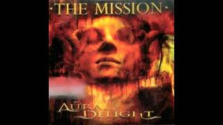 The Mission - Never Let Me Down (2002)