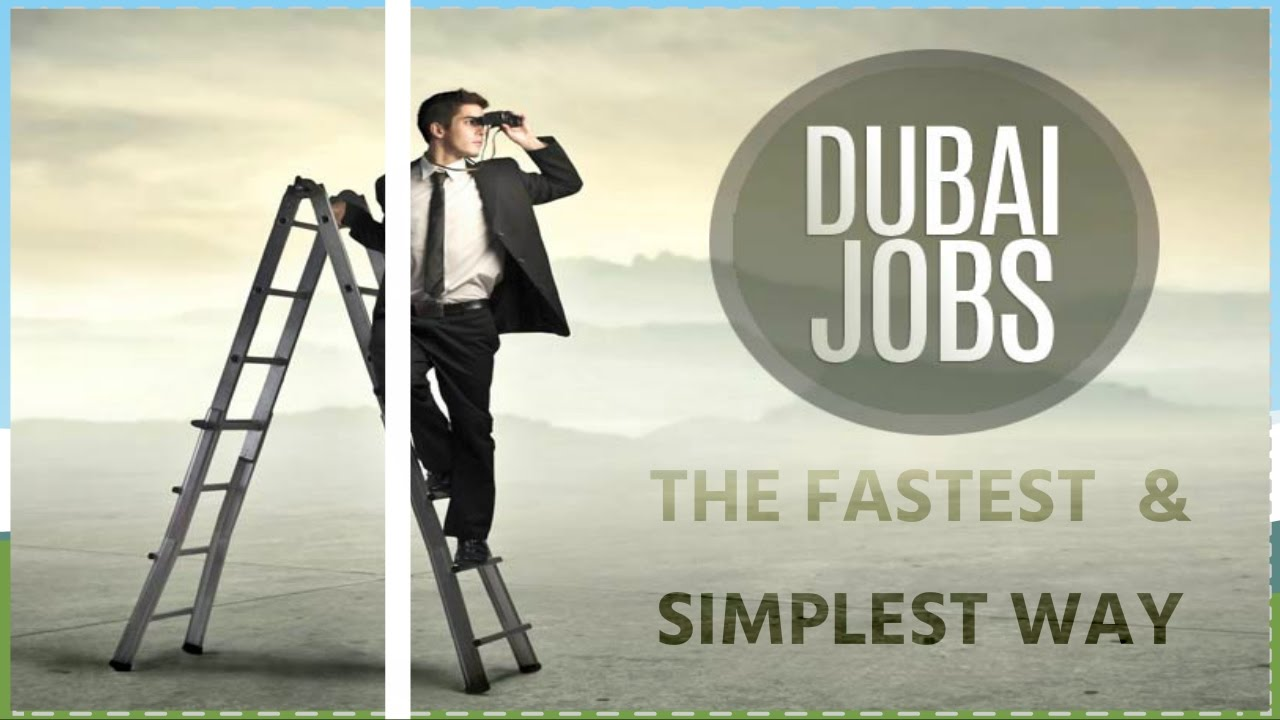how to get a job in dubai in simple steps hr solutions how to get a job in dubai in 6 simple steps hr solutions vowelgroup in