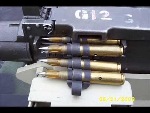Armi Seconda Guerra Mondiale