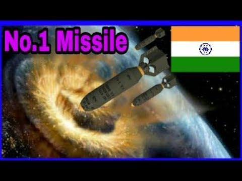 ✓ China और Pakistan अब नहीं बच सकेगा India के इस हथियार से ! | Agni 5 Successful tested |